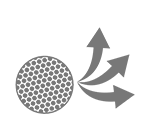 ball-direction